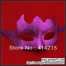 mardi gra wholesale online buy wholesale resin mardi gras from china resin mardi gras