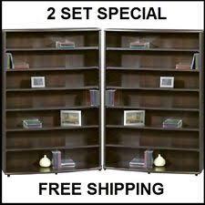 Dvd Movie Storage Cabinet Dvd Storage Cabinet Cd U0026 Video Racks Ebay