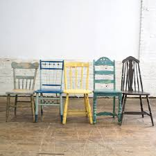 Vintage Outdoor Folding Chairs Fox And Finch Vintage Rentalsfox And Finch Vintage Rentals