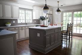 kitchen island with bar stools gray kitchen island lovely gray kitchen island with black