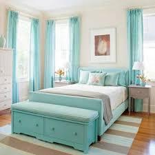 wohnideen schlafzimmer trkis wohnideen farbideen schlafzimmer akzente dekoration türkis