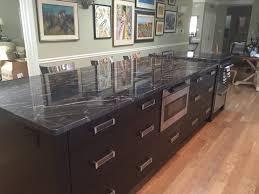 Custom Cabinets Michigan 1 For Kitchen U0026 Bathroom Cabinet Installation Southeast Mi