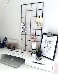 Salon Reception Desk Ikea Desk White And Black Wallpaper Tumblr White And Black Wallpaper