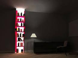 ikea hack the diy kitchen table storage shelves room divider then