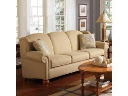 england fairview wing back sofa dunk u0026 bright furniture sofas