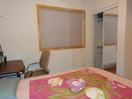 chambre d hote montreal la rêverie de montréal chambres d hôtes montréal