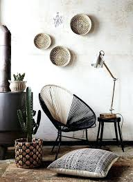Fascinating African Home Decor Exotic Style Ideas For Your Home