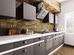 home staging cuisine les mix possibles entre home staging et création dans une cuisine