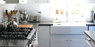 cabinet and drawer liners lining kitchen cabinets large size of cabinet shelf liner kitchen