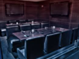 Private Dining Rooms In Chicago Private Dining Rooms Chicago Private Event Space Chicago