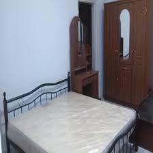 meuble chambre a coucher a vendre le plus envoûtant chambre a coucher a vendre dakar agendart ivoire
