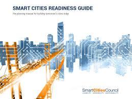 learn resources smartnet