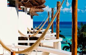10 wonderful playa del carmen boutique hotels playadelcarmen com