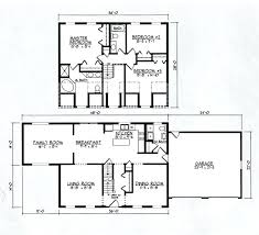 2 000 square feet 2 000 square foot house plans total living area sq ft 2 story 2000