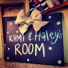 College Dorm Room Rules - dorm room diy chalkboard i u0027m 100 making this for our door