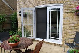 Screen For Patio Door Modern Concept Sliding Doors With Screen With Sliding