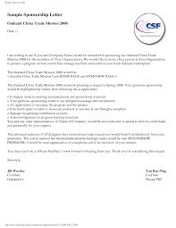 ideas collection data controller cover letter on document control