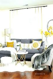 decorating ideas for small living rooms living room accessories designmint co