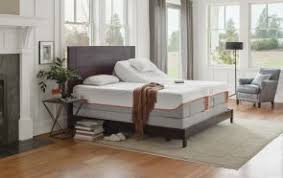 adjustable bed frames and foundations only adjustable foundation