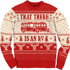 best 25 family christmas sweaters ideas on pinterest