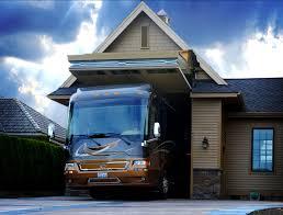 a1 garage door repair carports garage doors sacramento garage doors houston discount