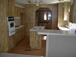 kitchen remodel ideas for mobile homes manufactured and mobile home repair service and improvment
