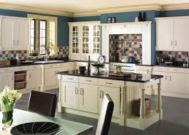 mackintosh kitchens designed for your home watford bathrooms