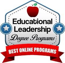 Nmsu Map Rankings Site Lists Nmsu Among Top Online Educational Leadership