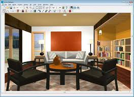 Best Virtual Living Room Designer Contemporary Awesome Design - Virtual living room design