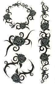 14 best tattoo ideas images on pinterest embroidery flowers and