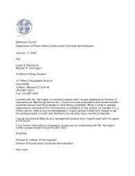 recommendation letter for medical college mediafoxstudio com