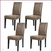 chaises pliantes conforama conforama chaises de salle a manger chaises pliantes conforama