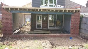 build my house build my bungalow front door composite or natural wood plus
