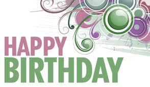 e birthday cards online happy birthday bro