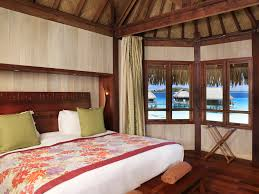 What Is The Measurements Of A King Size Bed Sofitel Bora Bora Private Island Hotel Accorhotels Com