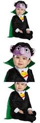 infants and toddlers 90635 boo costume monsters inc toddler kids