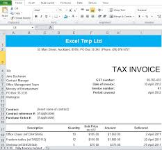 tally invoice format excel download excel tmp