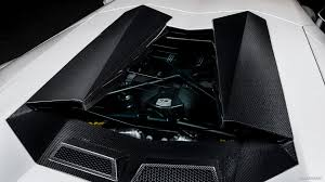 Lamborghini Aventador Engine - 2014 novitec torado adv 1 nl2 lamborghini aventador limited