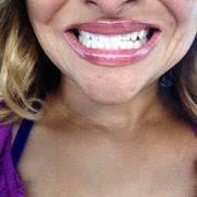 Comfort Dental Hampden Comfort Dental 13 Reviews General Dentistry 2131 S Chambers