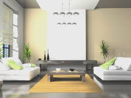 Interior Items For Home Charming Cool Home Items Photos Best Inspiration Home Design