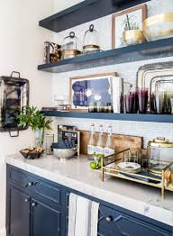 cabinet navy blue kitchen cabinets outstanding best kitchen