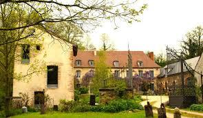 chambre hote vichy chambre d hôtes aux jardins des thevenets chambre d hôtes à