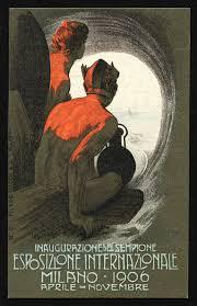 Exposition universelle de 1906