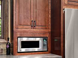 Cost Of Installing Kitchen Cabinets Shining Sample Of Refreshing New Kitchen Cabinet Doors On Old