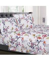 sweet home sheets amazing sales sweet home collection bed sheets
