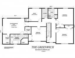 find floor plans floor plans for my house uk 4 find nikura