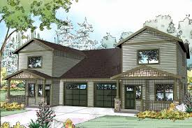 Country House Plans with Porches Unique House Floor Plans House