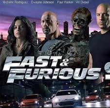 Fast And Furious Meme - the new fast and furious movie looks great dankmemes