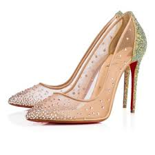 wedding shoes singapore christian louboutin singapore online boutique