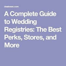 stores with bridal registries best 25 wedding registries ideas on wedding registry